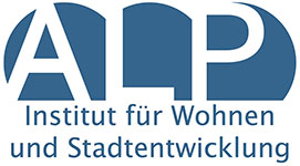 Logo-ALP_271x150