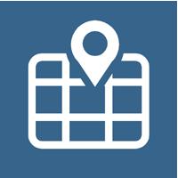 Icon_ALP_Standort-Fläche