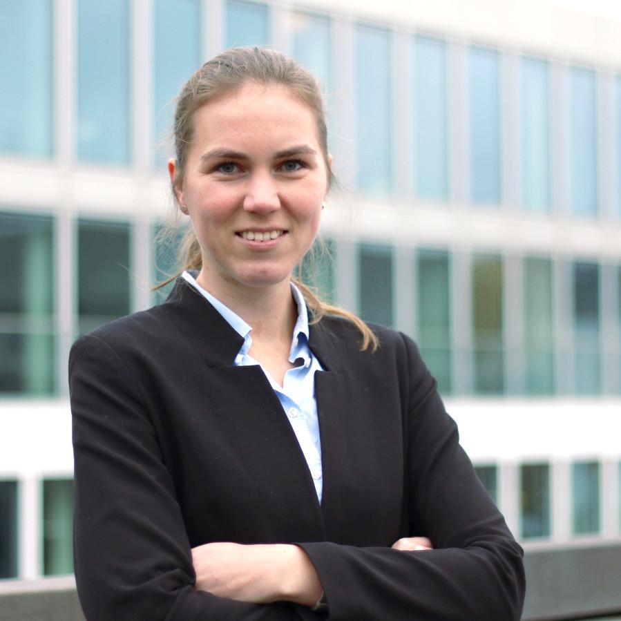 Tina Steltner