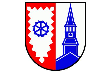 LOGO Schenefeld