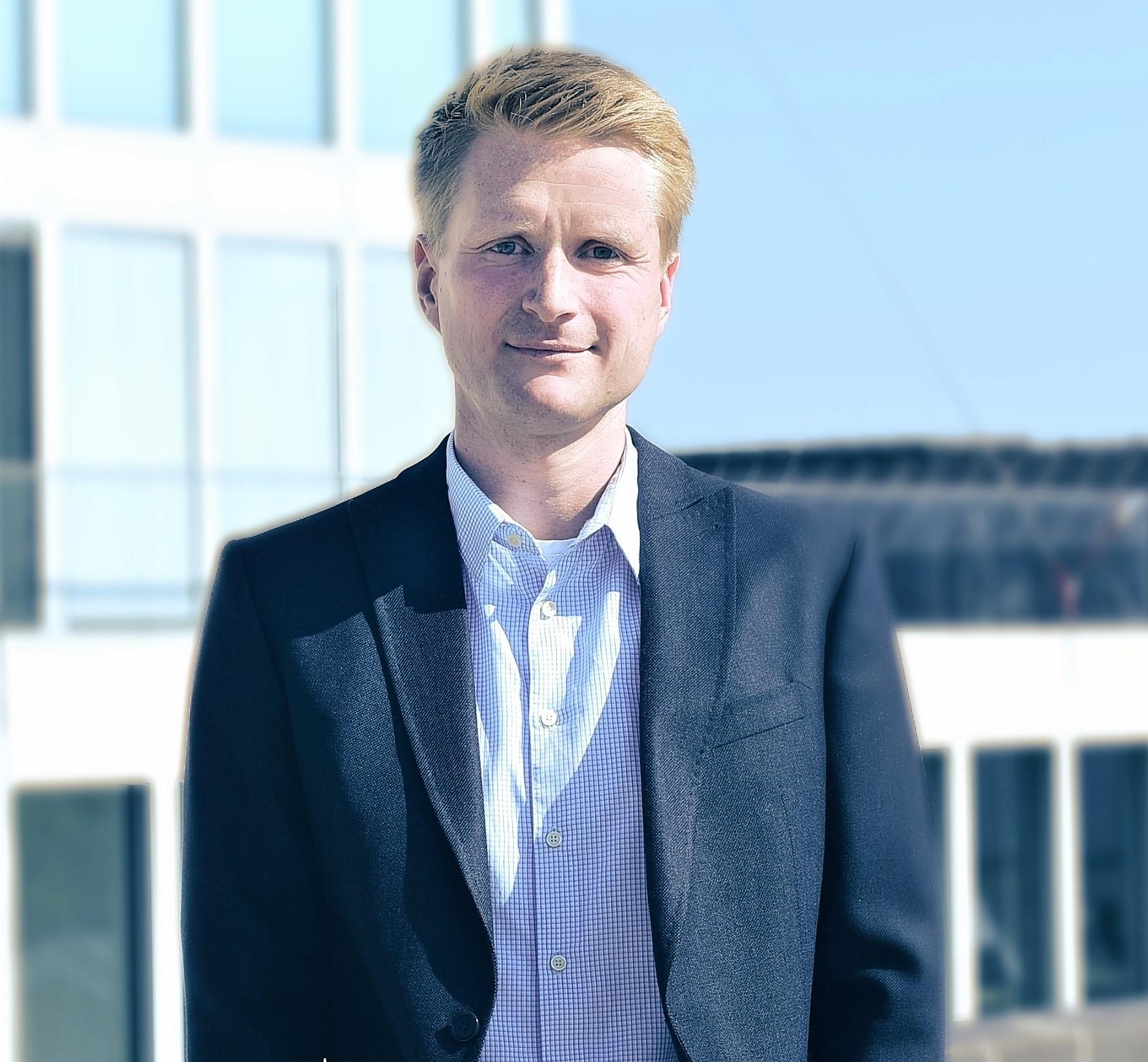 Philipp Köhme