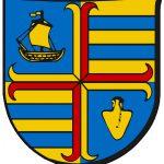 Wappen Niebüll