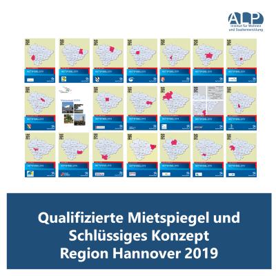 referenz-qualifizierte-mietspiegel-und-schluessiges-konzept-region-hannover-2019