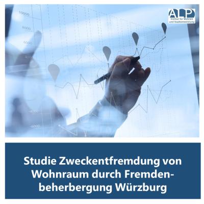 referenz-studie-zweckentfremdung-von-wohnraum-durch-fremdenbeherbergung-wuerzburg