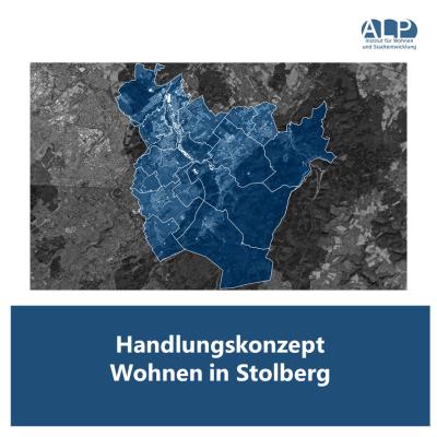 referenz-handlungskonzept-wohnen-in-stolberg