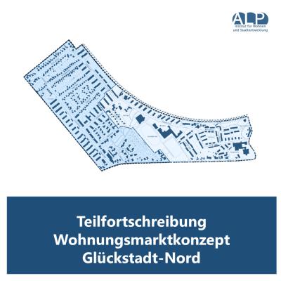 referenz-teilfortschreibung-wohnungsmarktkonzept-glueckstadt-nord