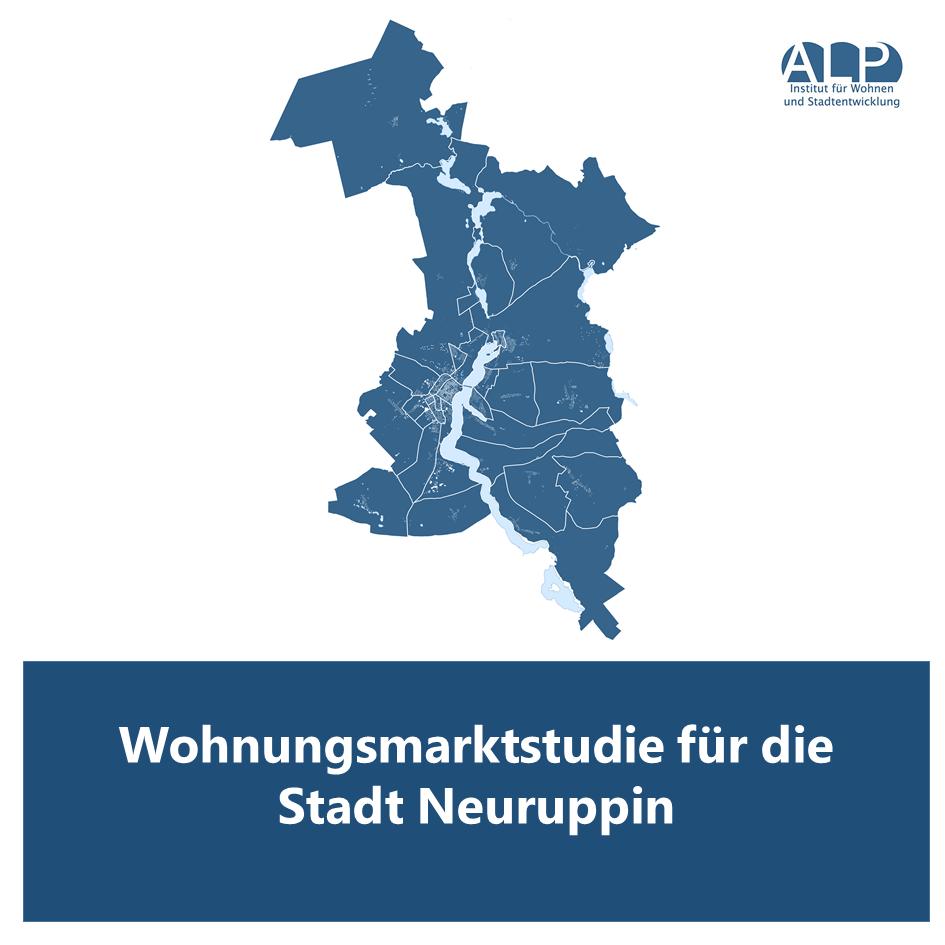 referenz-wohnungsmarktstudie-neuruppin