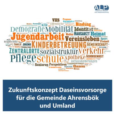 referenz-zukunftskonzept-ahrensboek-und-umland