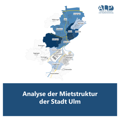 referenz-analyse-mietstruktur-ulm