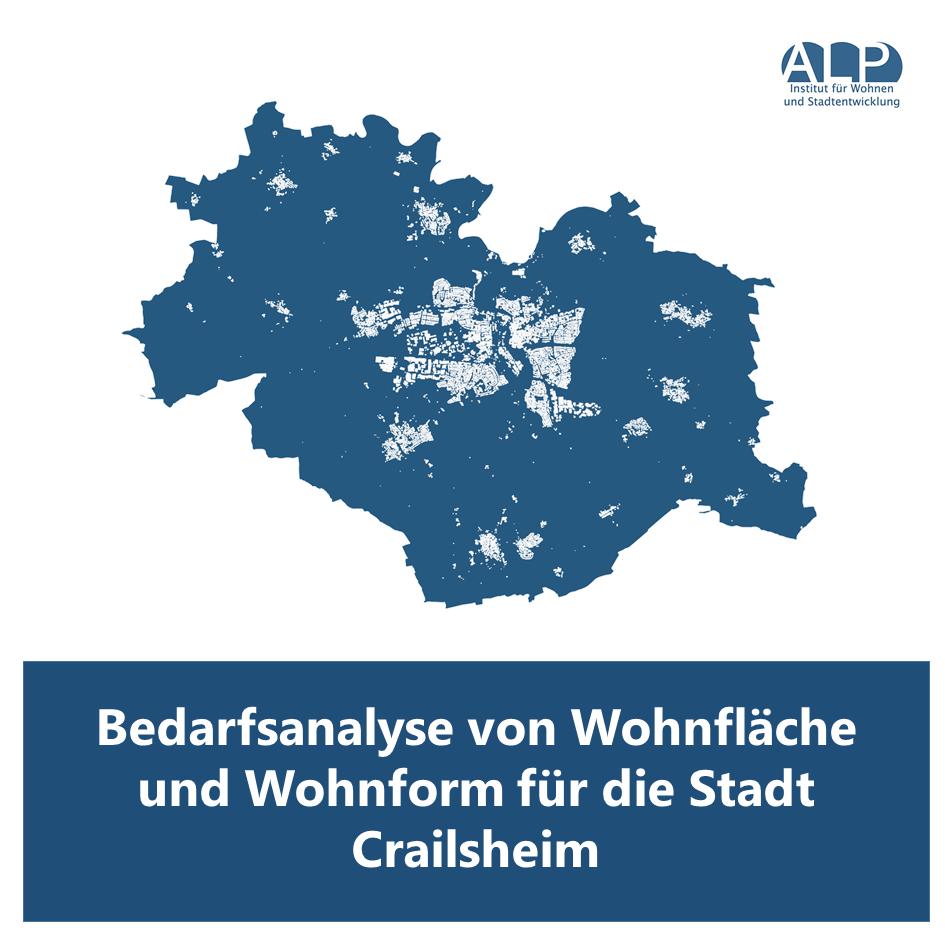 referenz-bedarfsanalyse-von-wohnflaeche-und-wohnform-fuer-die-stadt-crailsheim