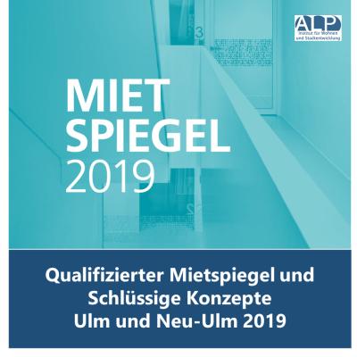 referenz-qualifizierter-mietspiegel-und-schluessige-konzepte-ulm-und-neu-ulm-2019