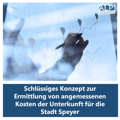 referenz-schluessiges-konzept-zur-ermittlung-von-angemessenen-kosten-der-unterkunft-fuer-die-stadt-speyer