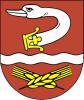 Logo_klein3